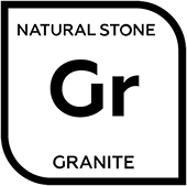 DAL_Material_NS_Granite_Icon_RGBblk