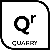 DAL_Material_Quarry_Icon_RGBblk