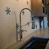 DAL_MistyMIll_KitchenCountertops_After