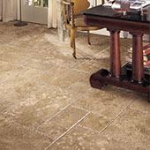 DAL_Travertine_BE13_Sonoma_RES_01_web