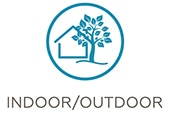 DAL_WhyTile_IndoorOutdoor_Icon_405c