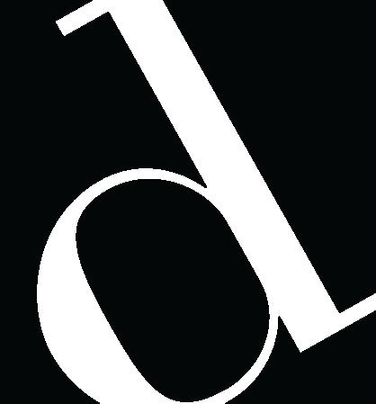 DAL_Logo_V_noName_Black_REV.